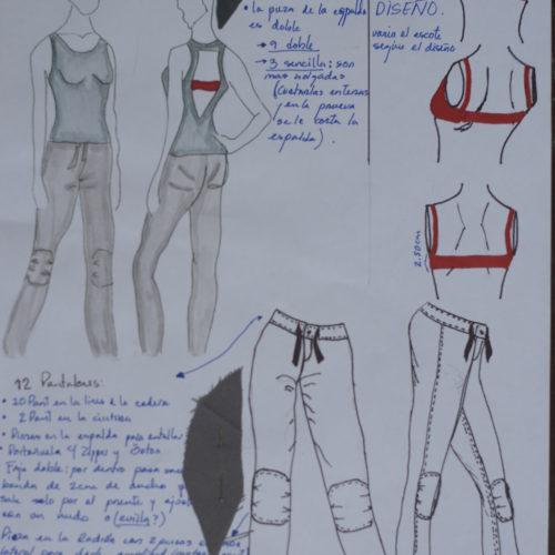 identidad 1 Alicia Arteaga