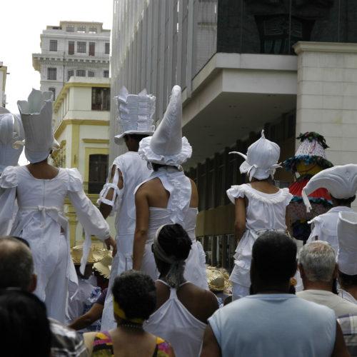 figurinos de teatro alicia arteaga custome design teatro Macussa el jardin giganteria